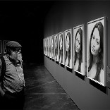 Effect Black and White Gallery