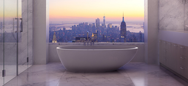 amzing-morning-city-view-from-a-bathroom-35.jpg