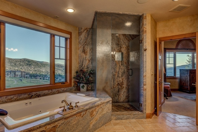 gorgeous-view-from-stunning-bathroom-steamboat-springs-15.jpg