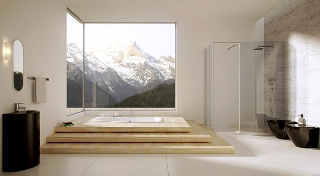 minimalist-bathroom-with-the-best-mountain-views-17.jpg