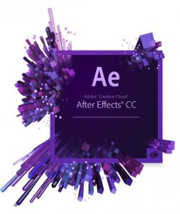 Adobe After Effects фото