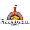 DAD Pizza & Grill