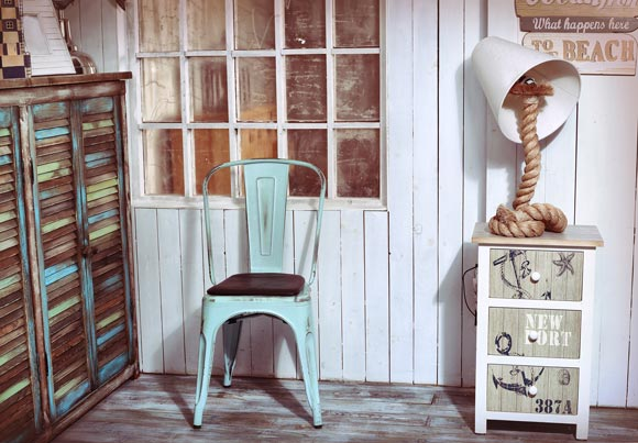 shabby-chic-furniture-for-any-room