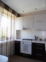 Дизайн маленькой кухни 6 кв м фото – 140+ реальных фото, дизайн, правила оформления