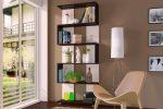 Как красиво развесить полки на стене – 230+ (Фото) Красивых Подборок & Идей