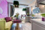 Кухня 10 м2 с диваном планировка и дизайн фото – Дизайн кухни 10 кв.м. с диваном: Идеи интерьера, планировка, фото
