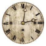Фото циферблата часов со стрелками – циферблат Фотографии, картинки, изображения и сток-фотография без роялти