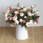 Маленькие розы фото – Ой!