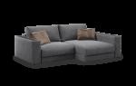 Модели диванов угловых фото – Угловые диваны по фото. Фотографии угловых диванов. Купить диван угловой по фото. Фотодиван угловой. Фото диванов угловых в Москве