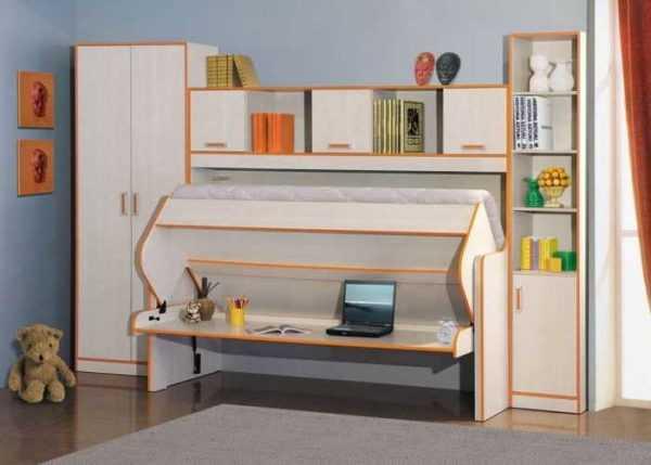 кровати стенки кровать диван стол шкаф комод
