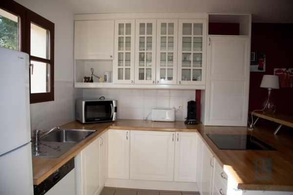 кухня столешница белая столешница для белой кухни