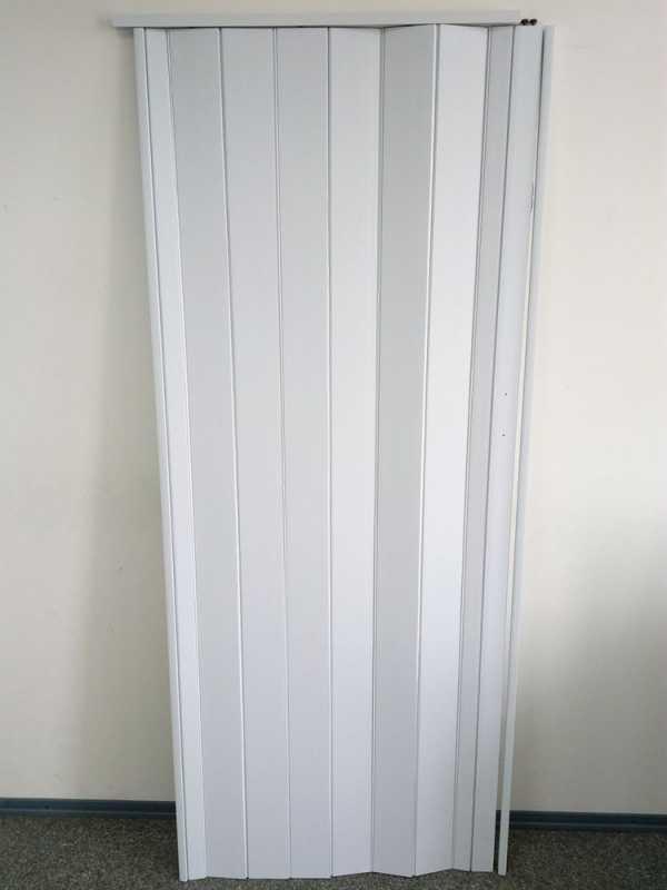 раздвижные межкомнатные двери гармошкой межкомнатные