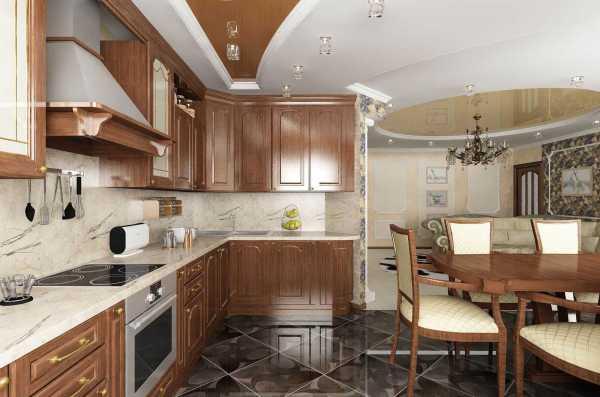 столовая кухня гостиная интерьер 75 идей планировки и оформления