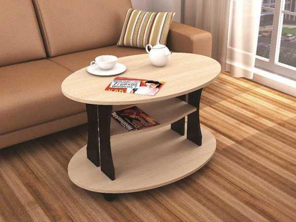 журнальный столик своими руками фото из дерева журнальный столик